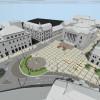 Consilierii locali se pronunţă astăzi pe bugetul anului 2018 - Pierdere de 9 milioane euro