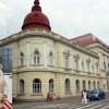 Profesoara de la Facultatea de Medicină este acuzată de luare de mită - Camelia Dalai, trimisă în judecată
