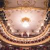 Teatrul Szigligeti. Un spectacol aniversar şi o comedie Shakespeare - Publicul invitat la două premiere