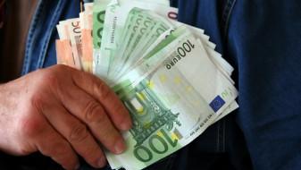 Pentru firmele mici şi mijlocii şi PFA - Fonduri europene între 2.000 şi 200.000 de euro