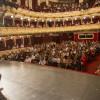 Momente speciale, emoționante și autentice - 11even Experiences Oradea