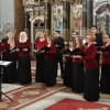 """Festivalul Internațional de Muzică Corală """"I. D. Chirescu"""" - Corul """"Voces"""", promotor al muzicii corale la Cernavodă"""