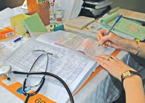 Acordarea concediilor medicale începând cu data de 1 august - Noi reglementări în vigoare