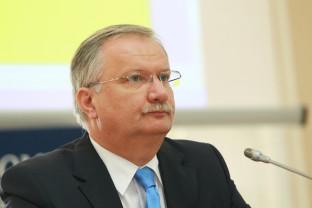 Agenda politică - PSD nu susţine demiterea membrilor CA