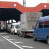 Lungul drum spre Spaţiul Schengen - Opriți de poliţiştii de frontieră