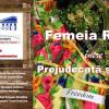 Conferință, la Oradea - Femeia roma, între prejudecată şi destin