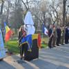 Oradea. Bustul lui Emmanuel de Martonne, dezvelit oficial - Avocatul României Mari