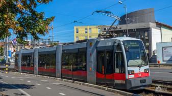 Pentru weekend-urile cu restricţii - Programul de circulaţie al tramvaielor şi autobuzelor