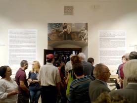 De sâmbătă, Oradea are un nou muzeu, dedicat Farmaciei Rodia - Noaptea Muzeelor a scos orădenii din case