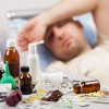 Raport DSP. Rujeola face ravagii și în Bihor - Zece suspiciuni de gripă