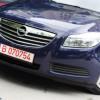 Înmatricularea unor vehicule - Suspendată din 20 mai