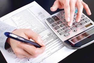ANAF. Termen final - 30 septembrie - Depunerea cererilor de eşalonare la plata simplificată