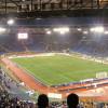 EURO 2020 - Meciul de deschidere, la Roma
