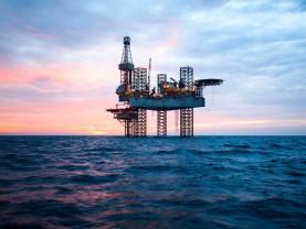 Alternativă la importurile din Rusia - Black Sea Oil and Gas extrage gaz din Marea Neagră