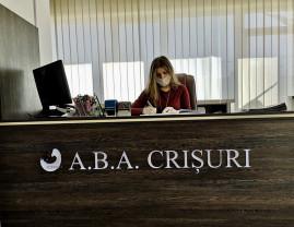 ABA Crişuri. În cazul solicitărilor sau petițiilor - Termenul de răspuns a fost dublat