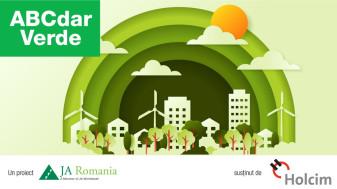 Elevi din Bihor au învățat despre cum pot proteja mediul înconjurător - Prima ediție a proiectului ABCdar Verde
