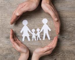 Caritas Eparhial Oradea - Politici pentru protecția persoanelor asistate