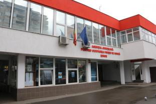 Înscrieri în baza de date a AJOFM Bihor - Servicii pentru absolvenţi