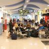 Promovarea turistică a Oradiei costă bugetul local - Curse aeriene subvenţionate