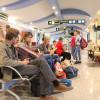 Aeroportul Oradea, în 2 ianuarie - Record de pasageri