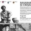 O expoziţie dedicată Centenarului eliberării oraşului Oradea - Perenitatea artei populare în Basarabia şi Crişana