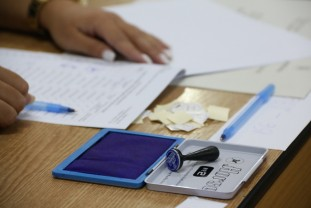 Circumscripţia Bihor, alegeri parlamentare 2020 - Ordinea pe buletinele de vot