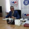 Șeful Inspectoratului îl amenință cu proces pe directorul de la Gojdu - Război pentru o clasă