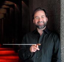 Joi, 4 martie, la Filarmonica de Stat - Medalion Robert Schumann