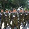 """""""Fără comunicații nu se poate asigura comanda!"""" - Ziua Transmisioniștilor Militari"""