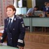 Siguranţa în instituţiile de învăţământ, o prioritate - Poliţiştii bihoreni, alături de elevi