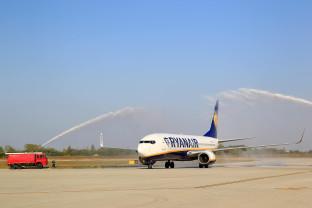 Cum a pierdut aeroportul din Oradea, modernizat cu fonduri europene, cursele internaționale - O poveste cu trădări, acuzații de sabotaj și multă incompetență