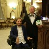 La balul de caritate organizat de Camera Notarilor - Emoție, dăruire, bucurie și entuziasm
