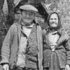 Restituiri. Jertfa de sânge a românilor - Eroi ai neamului din satele din sudul Bihorului