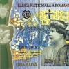 Bancnotele şi monedele dedicate Centenarului au mare căutare - Se vând ca pâinea caldă