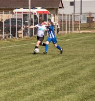 United Bihor are nevoie de ajutor - Echipa de fotbal feminin caută soluţii pentru supravieţuire