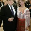 Prințesa naiului, Oana Lianu - Spectacole de excepție în țară și străinătate