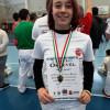 Redpoint pe podium la Bucureşti şi în Ungaria - Două medalii în debutul sezonului
