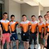 Fundaţia Mihai Neşu, susținută de Qubiz Bike Ride - Plimbare cu bicicleta în scop caritabil
