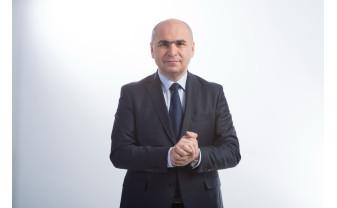 """Agenda politică - """"PSD s-a descalificat în fața românilor"""""""