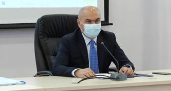 Proiectul drumului expres Oradea-Arad - Avizat de Ministerul Transporturilor