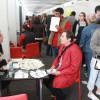 În 7 aprilie, la Oradea - Bursa generală a locurilor de muncă