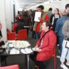 Astăzi, 7 aprilie, la Oradea Trade Center - Bursa generală a locurilor de muncă