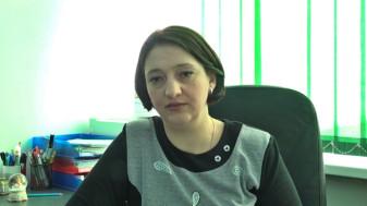 Beiuș – Școlile, între mediul online și revenirea elevilor în sălile de clasă