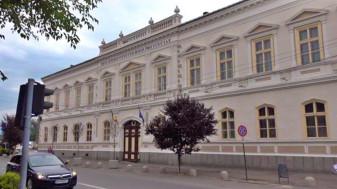 """Beiuș - Contextul epidemiologic impune școlilor scenariul """"galben"""""""