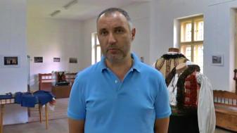 Beiuș - Expoziții de vară și pregătiri de toamnă, la Muzeu