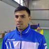 """CSŞ """"Samuil Vulcan"""", printre cele mai bune din ţară - Atletismul beiușean, la bilanț!"""