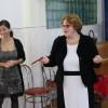 Workshop de teatru de păpuși la CSEI Nr.1 - Activități pentru copii speciali