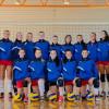 Volei Club Deva - CSU Oradea 0-3 - Au încheiat sezonul regulat pe locul al doilea