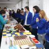 """Ziua şcolii la Liceul Teoretic """"Aurel Lazăr"""" cu două concursuri - Carnavalul prăjiturilor"""