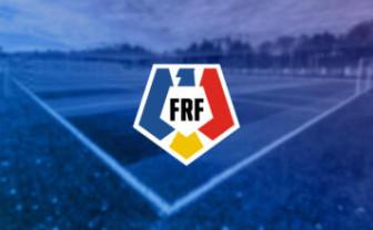 Protocolul medical pentru amatori rămâne neschimbat - Pauza competiţională continuă în fotbalul judeţean